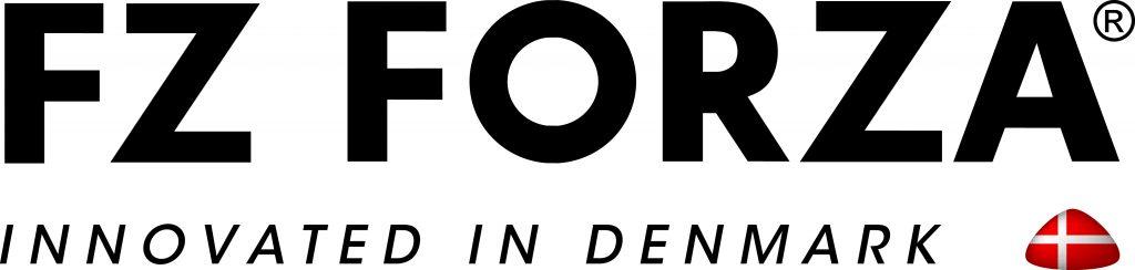 FZ Forza Nederland en België