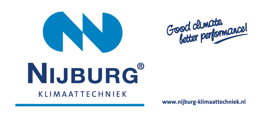 Nijburg Klimaattechniek