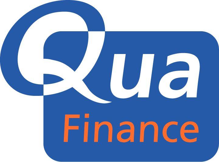 Qua Finance
