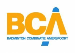 Logo BC Amersfoort