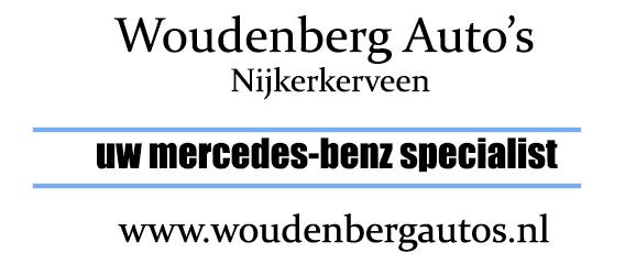 Woudenberg Autos