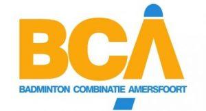 Badminton | Training | Competitie | BC Amersfoort