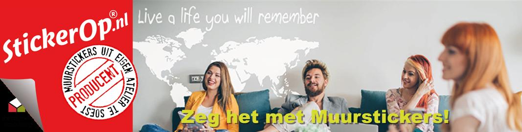 Stickerop.nl