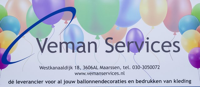 Veman Services