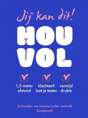 hou_vol_campagne