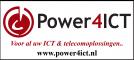 advertentie Power4ict-300dpi-01