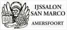 advertentie IJssalon San Marco Amersfoort 300dpi-01