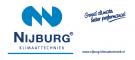 05.Nijburgklimaat website vermelding-01