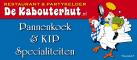 19.De Kabouterhut-logo