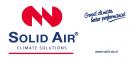 06.SolidAir website vermelding-01-01